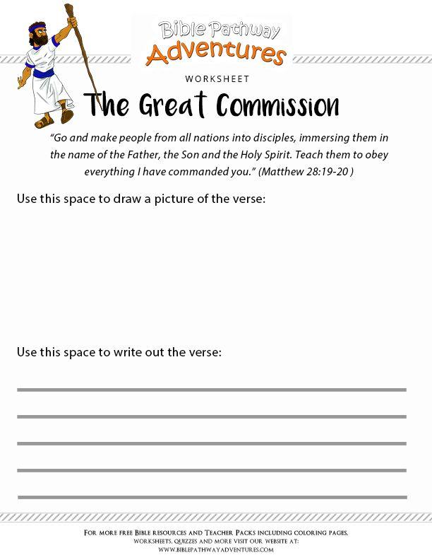 Commission Worksheet 030 - Commission Worksheet