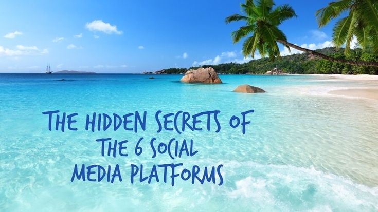 The Kingdom's Adelaide social media expert Zaahn Johnson discusses different social channels and their benefits for your business. The Kingdom are Adelaide inbound marketing experts and HubSpot certified partners.