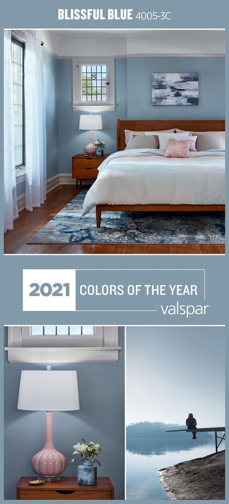 pin on valspar 2021 colors of the year on valspar 2021 paint colors id=74972