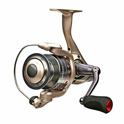 "Ebay ""Deals"" DAM Quick Impressa PRO 420 RD Allroundrolle by TACKLE-DEALS !!!: EU…"