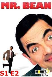 Download The Return of Mr Bean 1992 S1 E2 Full Tv Show Online from Movie4star. Enjoy best comedy tv shows of 2016, 2017 and upcoming 2018 movie trailers for free.
