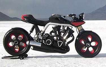 konsept motosikletler resimleri, konsept motosikletler pictures