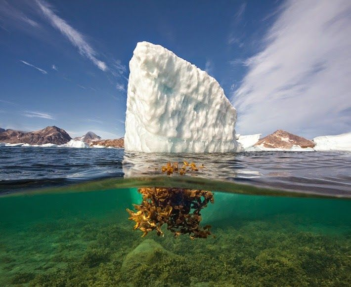 Best Amazing Places On Earth Ideas On Pinterest Us Travel - 6 amazing underwater attractions