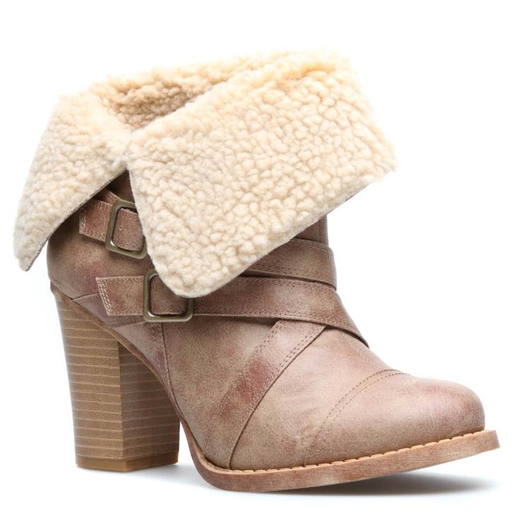 Jamie Boot