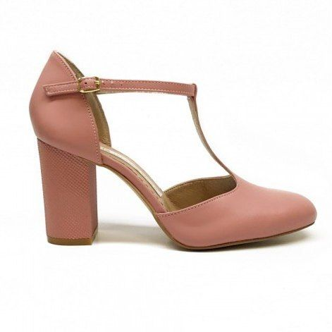 Check out this blush babe from @lts_shoe_design . A true summer piece to take you all the way from weddings to garden parties to baby showers to dinner dates! Don't miss out on these! http://ltsshoedesign.com/baby-pink-sandal-1542_75276 #sellonlinewithsoldigo #makealivingdoingwhatyoulove #turnyourhobbyintoacareer #beyourownboss #pinksandals #blushheels #pastelpink #chicandcomfy