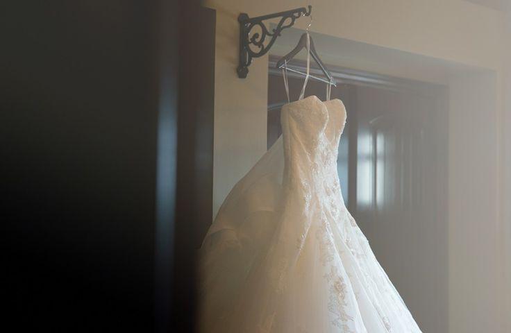 Ofelia + Peiyi   Kitchener-Waterloo Wedding Photography   Artistic wedding photography, engagement photos and portraits   chasephotography.ca