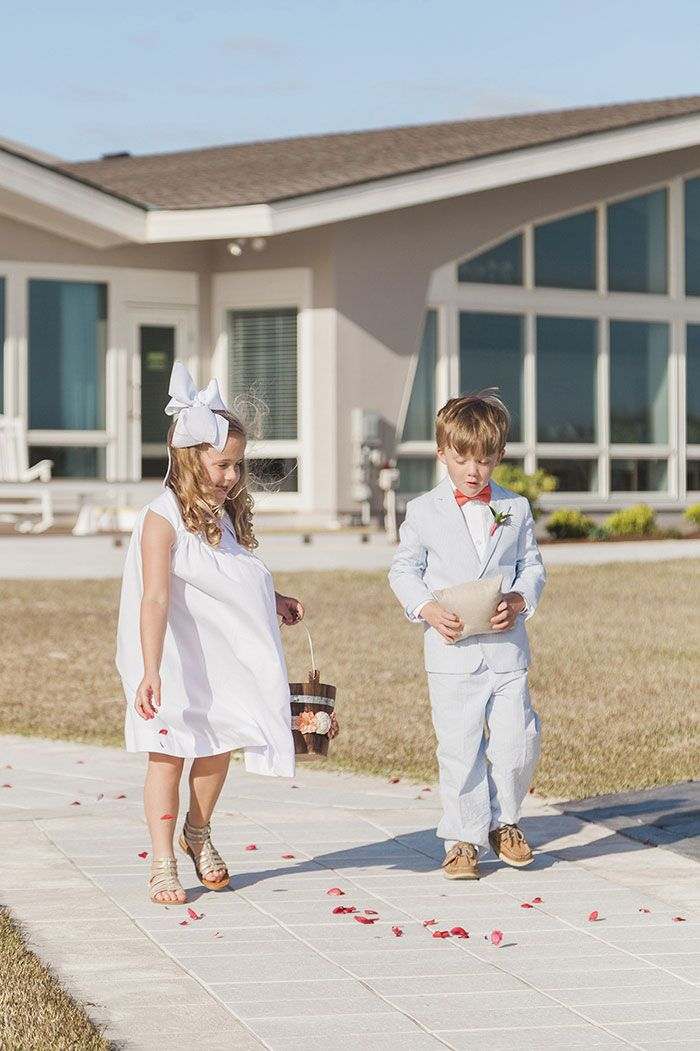 83 best Ring Bearers images on Pinterest Ring bearer pillows