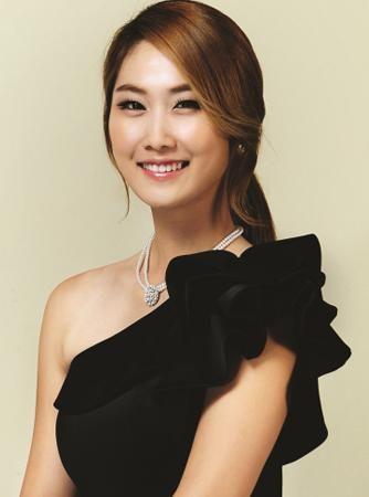 Ha Neul Kim | Blogging about the Korean Women Golfers on the LPGA