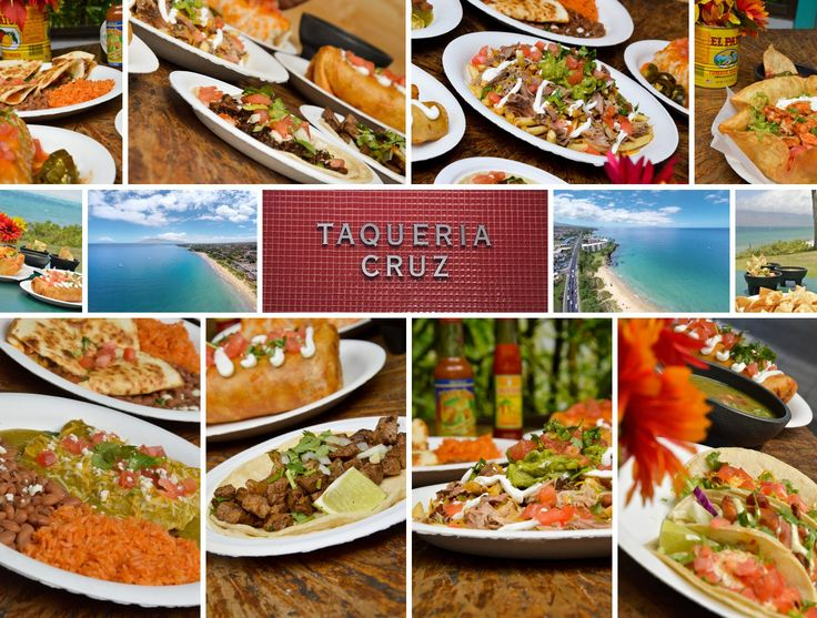 122 Best Maui Dining Restaurants Images On Pinterest