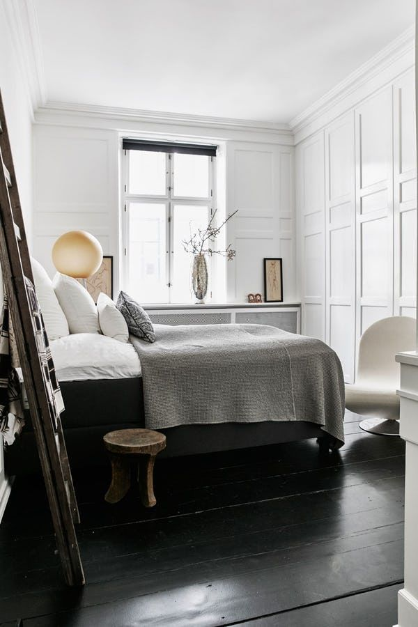 11 best chaise salle à manger images on Pinterest Chairs, Beetle