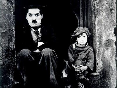 zwart wit foto's oude filmsterren - Google zoeken