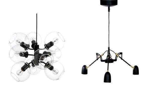 Massa billiga snygga lampor hittar ni idag på bloggen klicka bara på denna länk http://inredningsvis.se/lampor-billig-belysning-fran-butik-lampan/  #lampor #belysning #julbelysning #adventsstjärnor #julgransbelysning #lighting #lamps #inredning #homedecor #fönster #interior #vardagsrum #kök #sovrum #inredningsbloggar