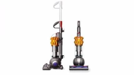 Dyson DC50 Origin 2 Tier Radial cyclones Ball technology Upright | Vacuum Cleaners | Gumtree Australia Manningham Area - Doncaster | 1115246633
