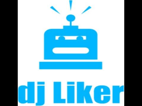 How to get free likes on Facebook on Android #1 | Dj liker -  #socialmarketing #socialmedia #socialmediamanager #social #manager #facebookmarketing Things you need!!!! Read all the description to make it work Steps: Step 1: download The dj liker app:  ▶  ▶Alternative links:  Then make sure your facebook age is 18+ Also make sure everyone can follow you... - #FacebookTips