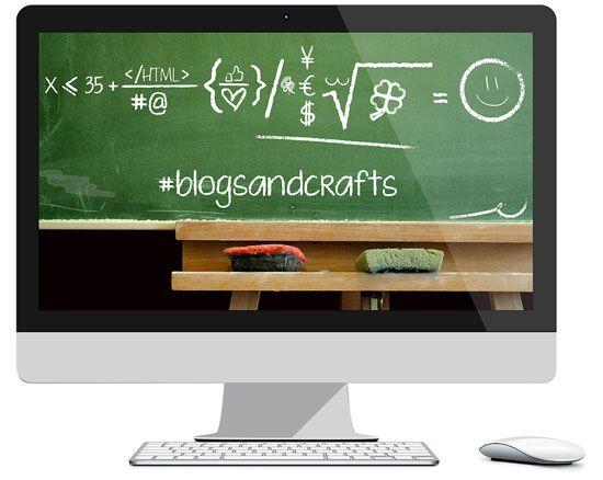 """#IIIedizione del concorso #BLOGSandCRAFTS i giovani artigiani e il web: un progetto di #ARTIGIANATOePALAZZO il connubio produttivo tra #saperfare e #sapercomunicare""""!  Scarica i moduli su www.artigianatoepalazzo.it/blogs-crafts-2016-bando e partecipa!"""
