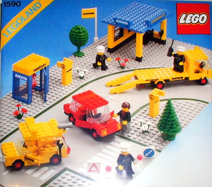 lego forbidden island instructions