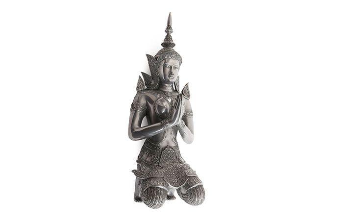 Teppanom PH64129 Phillips Collection / Интерьерные скульптуры / Декор, аксессуары