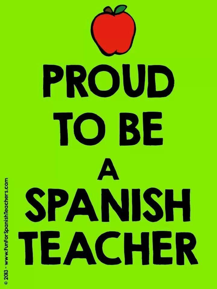 Spanish Teacher Classroom Decorations : Best spanish classroom images on pinterest