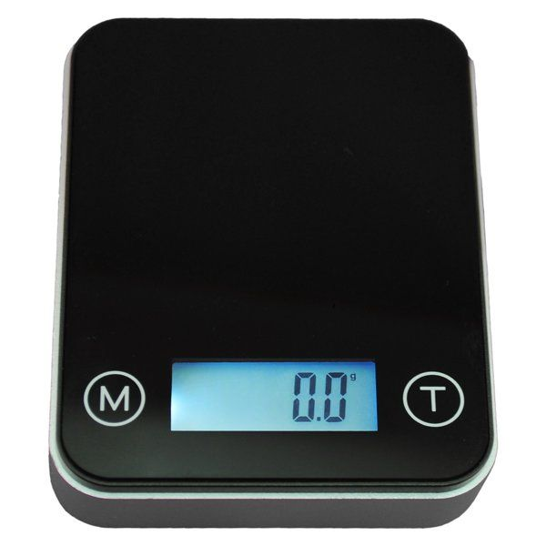 ☺~ Smart Weigh 100g x 0.01g Digital High Precision Pocket Scale with Carry Case ~☺