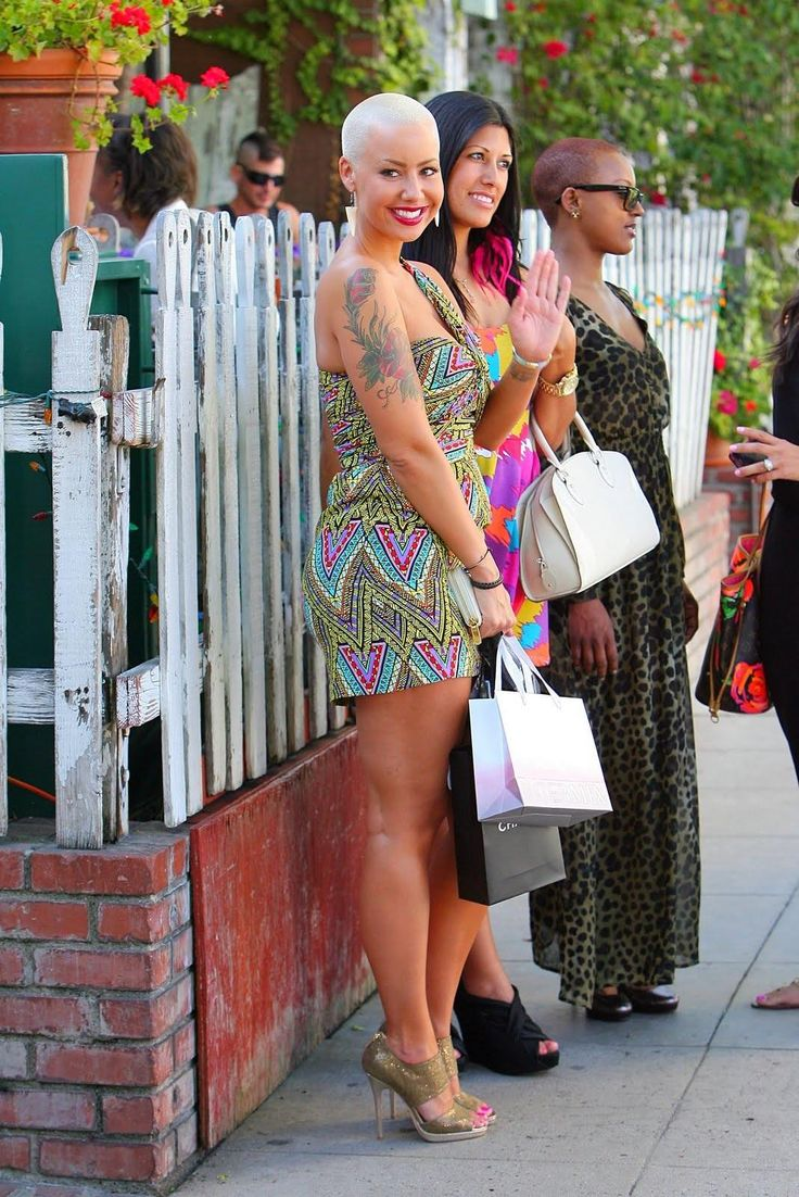 505 best images about Amber Rose on Pinterest | Rupaul ...