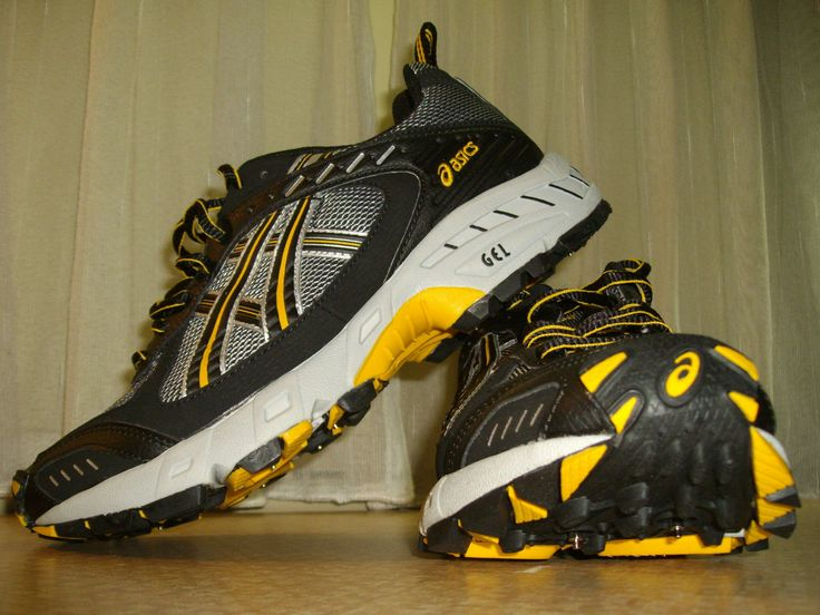 Обзор Asics GEL-ARCTIC WR  Впереди осень – зима. Возникает необходимость подумать об обуви для бега грязи, по снегу и льду. Asics GEL-ARCTIC WR: ▶ высокая технологичность, удобно бегать ▶ хорошее сцепление с грунтом, мокрым снегом, со льдом #Asics #GelArctic #AsicsGelArcticWr #JapanEngineered #professionalsport #профессиональныйспорт #russia #интернетмагазин #спортивныетовары #аксессуары #кроссовки #марафонки #дляспорта #длябега #соревнования