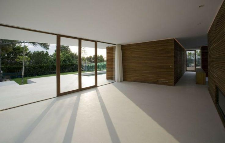 Casa SRR / Silvestre Navarro Arquitectos srr_291011_01-940x626 – Plataforma Arquitectura