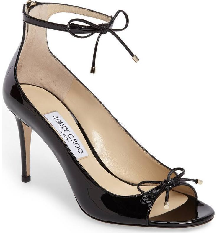 Sophia 85 pumps - Grey Jimmy Choo London AlOwAV4