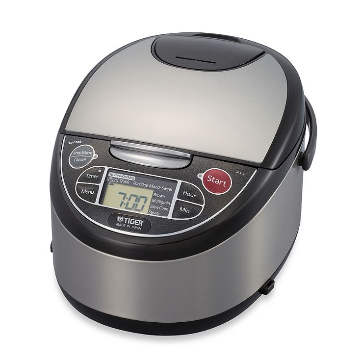 Tiger Rice Cooker giveaway from Weelicious . #WeeliciousGiveaways