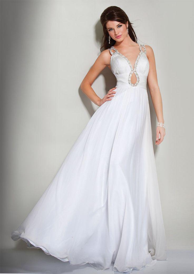 Evening dresses to buy in ireland