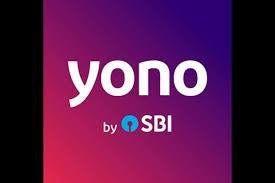 #Spotlight: SBI Launched YONO Lifestyle-Cum-Banking App, Portal  http://www.mahendraguru.com/2017/11/spotlight-sbi-launched-yono-lifestyle.html   Read More at : https://enews.mahendras.org/