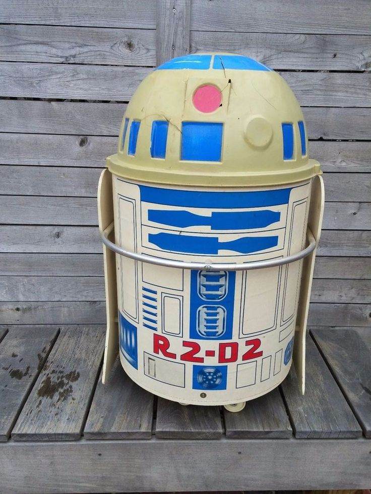 littleBits Star Wars Droid Inventor Kit review: A STEM toy ...