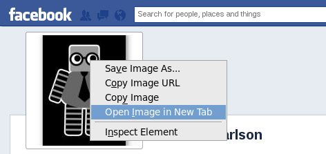 New Facebook Tips and Tricks