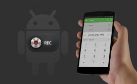 How to Record Incoming and Outgoing Phone Calls on Android Devices.✅ #android #recording #smartphone +Downloadsource.net