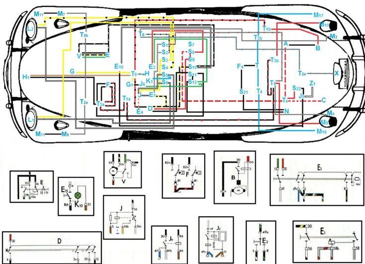 12f641dfd084c4026ccfc6df5172839b Y Plan Wiring Diagram Pdf on mazda 5 electrical, kenworth t2000, york yksqs4k45djgs model,