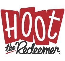 Hoot the Redeemer - Hanover Street