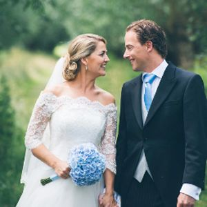 De top 10 meest mooie en romantische ceremonie liedjes vind je hier! En vergeet niet die vrolijke afsluiter.. lees de blog op www.love-sound.nl!