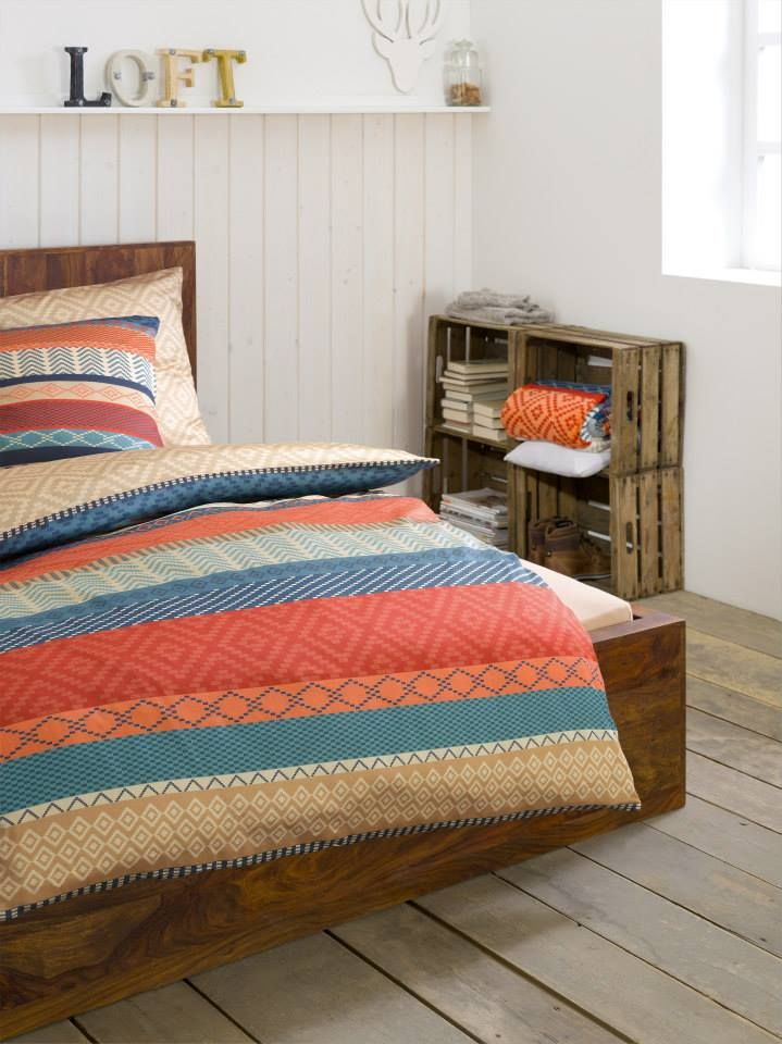 best 25 holzbett 180x200 ideas on pinterest bett. Black Bedroom Furniture Sets. Home Design Ideas
