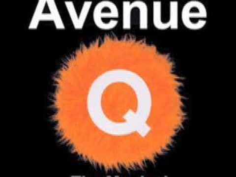 If You Were Gay From Avenue Q 18
