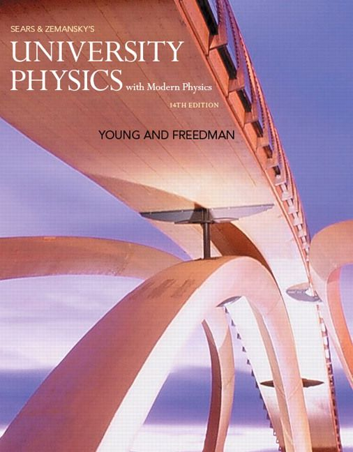 University Physics with Modern Physics 14th Edition Young Solutions Manual test banks, solutions manual, textbooks, nursing, sample free download, pdf download, answers