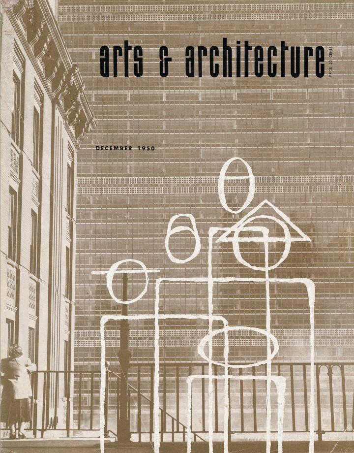 49 Besten Arts Architecture Magazine Bilder Auf Pinterest