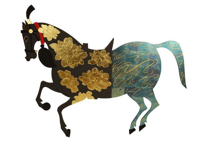Günümüz sanatçılarından Günseli Kato'nun bir minyatür eseri.  #artwork #fineart #günselikato #minyatür #art #miniature