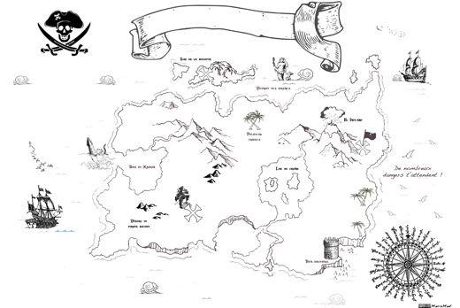 http://semperly.fr/wp-content/uploads/2012/06/Fond-de-carte-invit-pirate-web.jpg