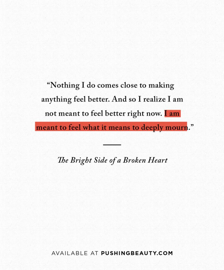 the bright side of regret essay And now i slightly regret it homepage follow sign in get started i left for the midwest and came back on the bright side.