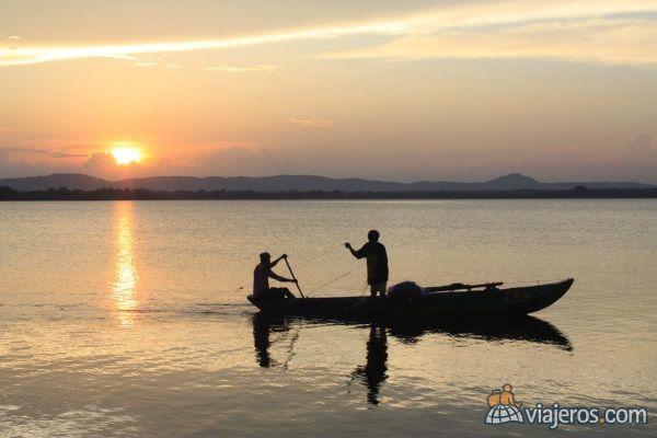 Polonnaruwa, Sri Lanka, destacada del concurso de fotos de abril. Foto del viajero mfbascoy. Mira más fotos ganadoras en www.viajeros.com