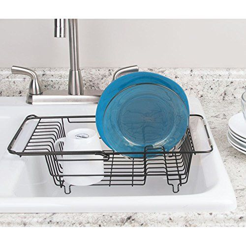 les 25 meilleures id es de la cat gorie vier de cuisine. Black Bedroom Furniture Sets. Home Design Ideas