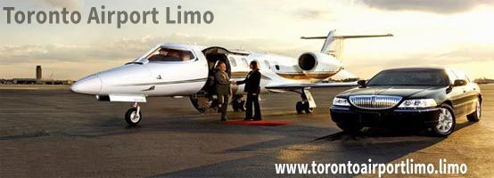 Are you Looking for a #safe, affordable, and reliable #transportation at airport ? Get a #luxury #drive from Toronto Airport Limo today!  Any Time Any Day, 24x7 Service.  See More: http://www.torontoairportlimo.limo  #Toronto #Airport #Limo #Service