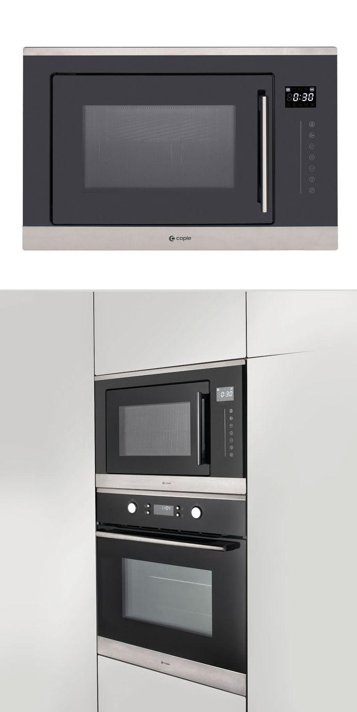 9 best Caple Microwaves images on Pinterest | Microwaves, Appliances ...