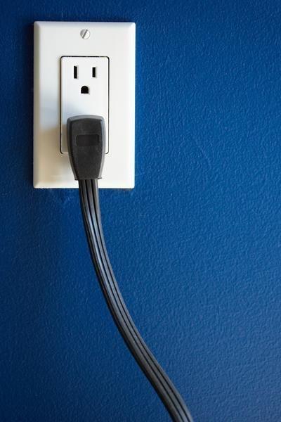 Trucos para reducir la factura de luz