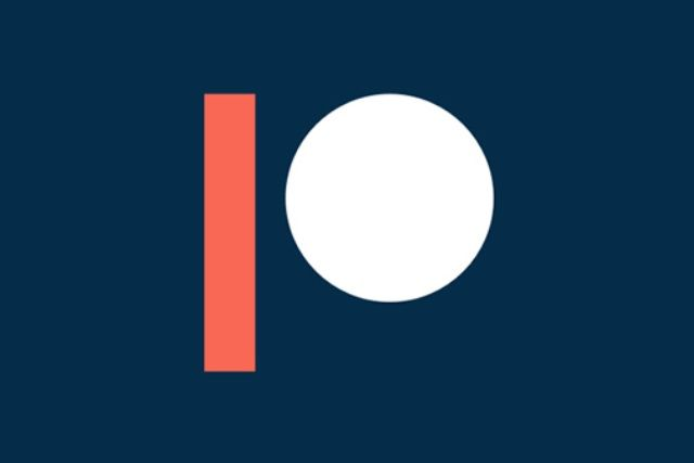 Artists' and creators' platform Patreon has scrapped controversial plans to introduce a new pricing structure after a vocal backlash from users. The site — used by many artists an…