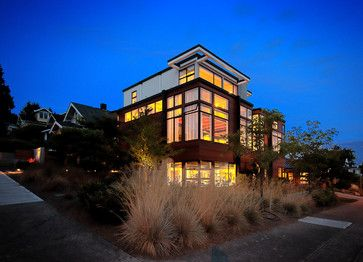 138 best Home Design images on Pinterest Architecture House